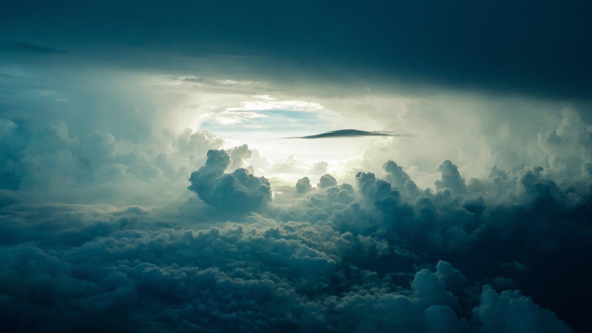 2020_Wolken_Cloud(s)